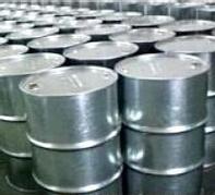 深圳聚胺脂稀释剂