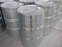 山西白干油稀释剂